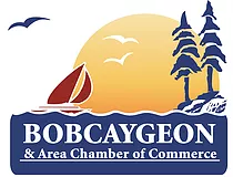 Bobcaygeon Chamber of Commerce