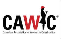 Canadian Women in Construction