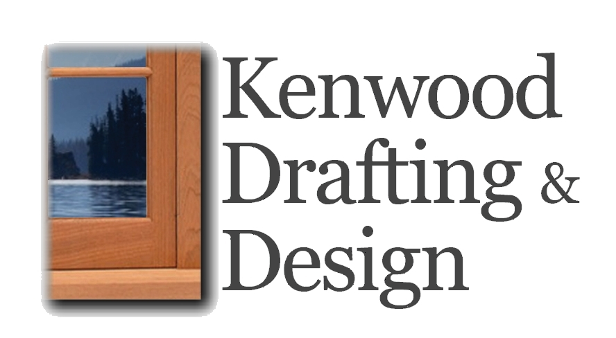Kenwood Drafting