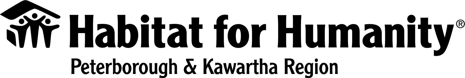 Habitat for Humanity Peterborough & Kawartha Region